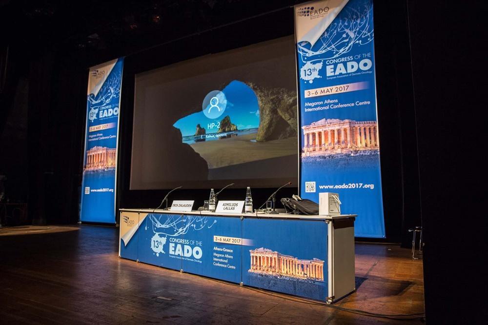 D1_EADO_0007