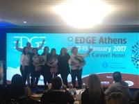 IAPCO EDGE DSC_0055