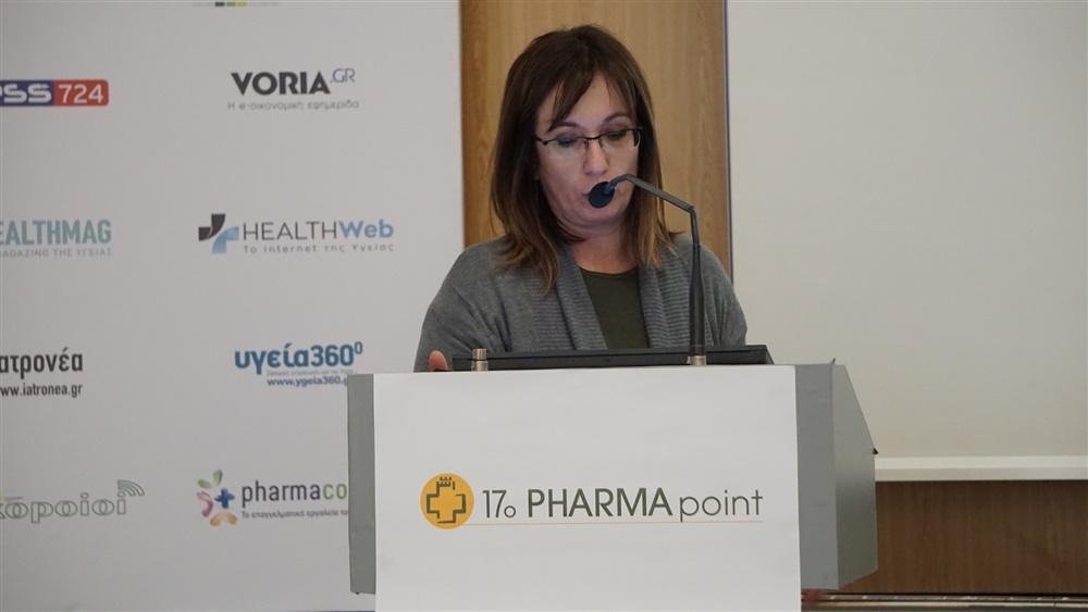 17o Pharmapoint