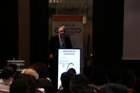 4ο Πανελλήνιο Συνέδριο Εφαρμοσμένης Φαρμακευτικής