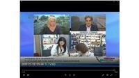 Συνέντευξη του Προέδρου του ΦΣΘ Δ. Ευγενίδη στην TV100 για την...