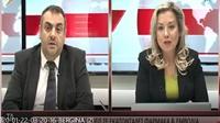 Συνέντευξη του Ταμία του ΦΣΘ Γ. Κιοσέ στη ΒΕΡΓΙΝΑ TV για ελλείψεις...