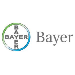 bayern ΕΚΕ webinars 2016