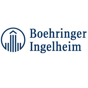 boehringer-ingelheim ΕΚΕ webinars 2016