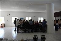 8o ΠΕΡΙΦΕΡΕΙΑΚΟ  ΣΥΝΕΔΡΙΟ ΒΟΡΕΙOΑΝΑΤΟΛΙΚΟΥ  ΑΙΓΑΙΟΥ ΕΛΛΗΝΙΚΗΣ ΚΑΡΔΙΟΛΟΓΙΚΗΣ ΕΤΑΙΡΕΙΑΣ & 4o ΣΥΝΕΔΡΙΟ ΚΑΡΔΙΑΓΓΕΙΑΚΩΝ ΠΑΘΗΣΕΩΝ  «  Ημέ ρές Καλύμνού »