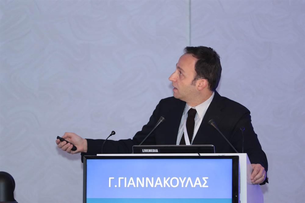 ΑΛΕΞΑΝΔΡΟΣ Ι - 09/02/2018