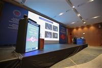 39ο Πανελλήνιο Καρδιολογικό Συνέδριο