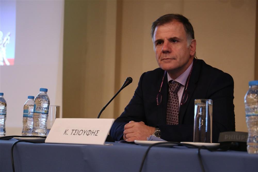 Περιφερειακό Καρδιολογικό Συνέδριο 2018, Αγρίνιο