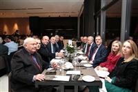 Πανελλήνια Σεμινάρια Ομάδων Εργασίας 2019