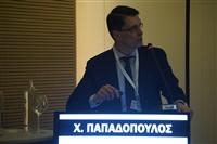 Πανελλήνια Σεμινάρια Ομάδων Εργασίας 2019 - 21/02/2019 - OSTRIA