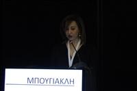 Πανελλήνια Σεμινάρια Ομάδων Εργασίας 2019 - 21/02/2019 - SIROCCO