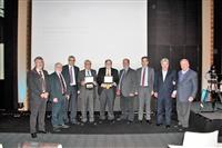 Πανελλήνια Σεμινάρια Ομάδων Εργασίας 2019 - 23/02/2019 - MAISTROS B