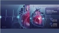 40ο Πανελλήνιο Καρδιολογικό Συνέδριο | Δορυφορικό Συμπόσιο Novartis
