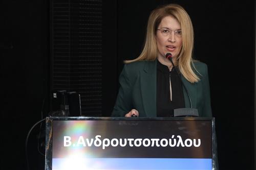 Πανελλήνια Σεμινάρια Ομάδων Εργασίας 2020   ΣΙΡΟΚΟ   21/02/2020
