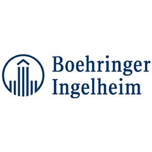 Arrhythmias Update 2019 (boehringer-ingelheim)