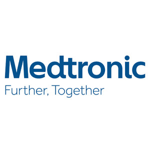 5o Πανελλήνιο Αρρυθμιολογικό Συνέδριο (medtronic)