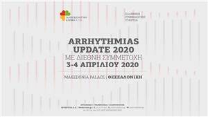 Arrhythmias Update 2020