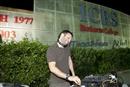 DJ-Alexis