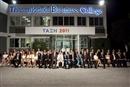 Απόφοιτοι Προπτυχιακών Τμημάτων Business Administration & Marketing