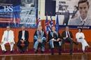 Διοίκηση ICBS-Εκπρόσωποι Kingston
