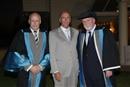 Αποφοίτηση 2011