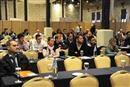 Συμμετοχή σπουδαστών ICBS (1)