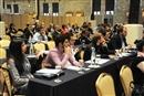 Συμμετοχή σπουδαστών ICBS (2)