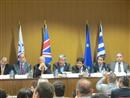 Panel Ομιλητών