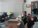 Αιμοδοσία 22.03.2011 (3)