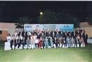 Απόφοιτοι MBA, Αθήνα 2009