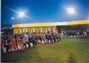 Αποφοίτηση ABC 2010 (6)