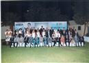 Αποφοίτηση ABC 2010 (3)