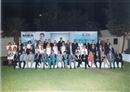 Αποφοίτηση ABC 2010 (2)