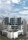ICBS Αθηνών