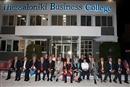 Αποφοίτηση Θεσσαλονίκης 2009 (2)