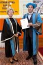 Αποφοίτηση Θεσσαλονίκης 2009