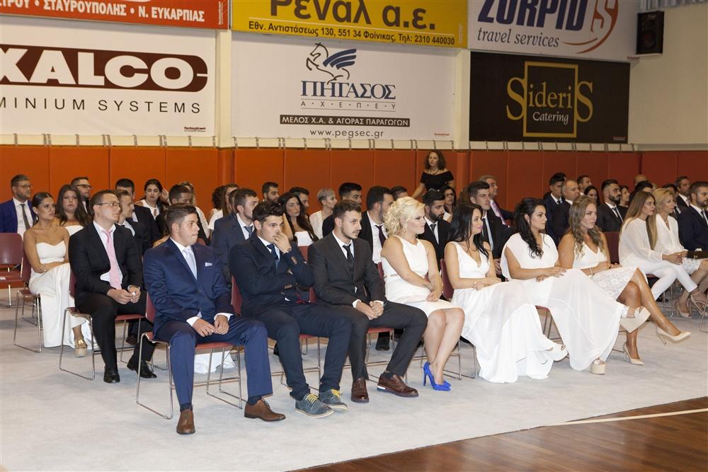 Thessaloniki Graduation 2016 (3)