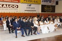 Thessaloniki Graduation 2016 (3)