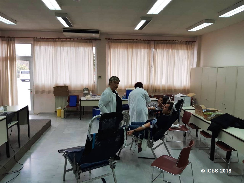 Blood Donation 13.11.18 (2)