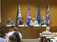 Panel 10.09.2012