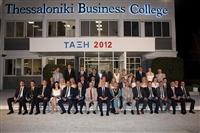 22.PG Graduates