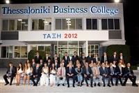 23.UG Graduates 1