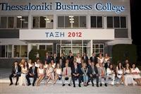 24.UG Graduates 2