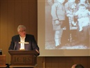 ICBS | Ένας αιώνας μάνατζμεντ στη βιομηχανία της Θεσσαλονίκης