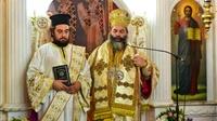 (Δελτίο Τύπου) Κουρά και χειροτονία νέου κληρικού της Ιεράς Μητροπόλεως Λαγκαδά, Λητής και Ρεντίνης