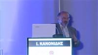 Ι. Κανονίδης  | Νεότερα φάρμακα στην υπολιδαιμική αγωγή. Η PCSK9, μία επανεκτίμηση.