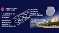 9o Συνέδριο Επεμβατικής Καρδιολογίας και Ηλεκτροφυσιολογίας IICE
