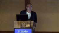 Π. Δάρδας | Ενδείξεις Διακαθετηριακής Εμφύτευσης Αορτικών Βαλβίδων (ΔΕΑΒ). Συνεχιζόμενη αναθεώρηση