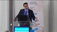 Δ.Κωνσταντίνου  | Φαρμακευτική αντιμετώπιση της καρδιακής ανεπάρκειας με ελαττωμένο κλάσμα εξώθησης (HfrFF)