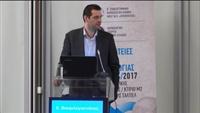 Ε.Θεοφιλογιαννάκος  | ARNIs: Νέο βήμα στην αντιμετώπιση της καρδιακής ανεπάρκειας με μειωμένο κλάσμα εξώθησης